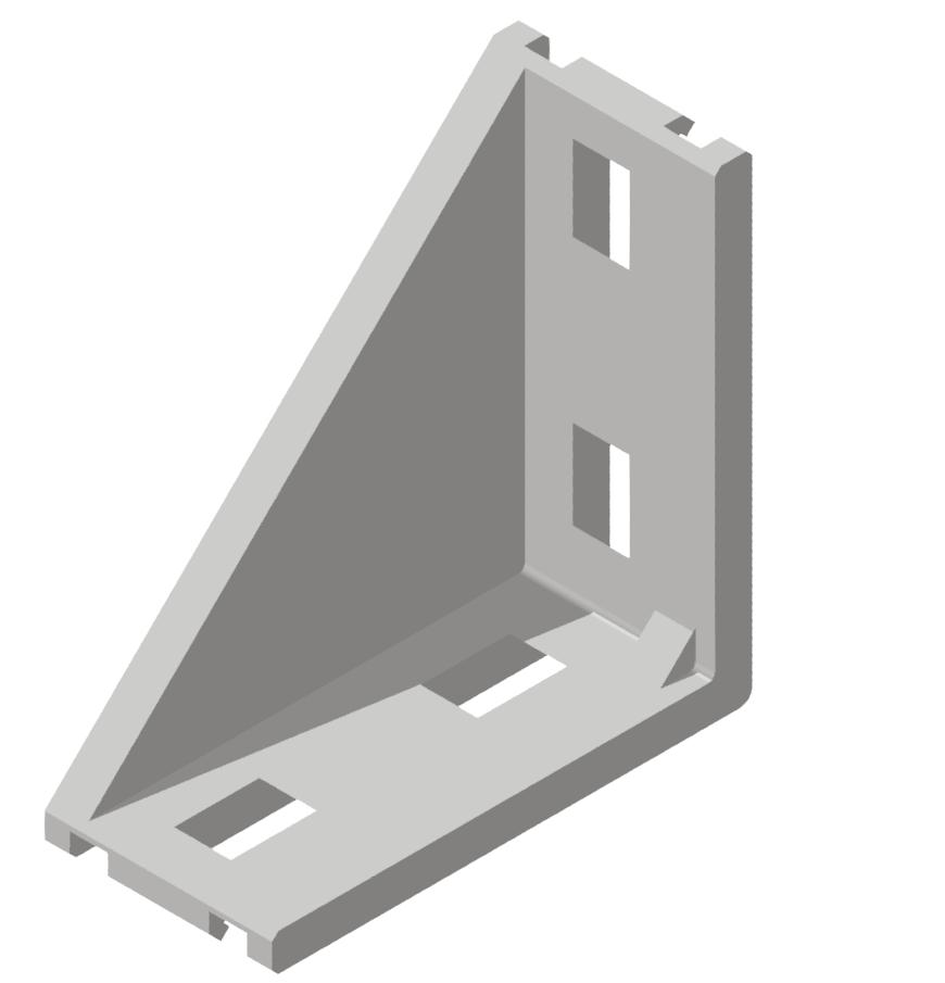 Winkel 20x40, weißaluminium-6