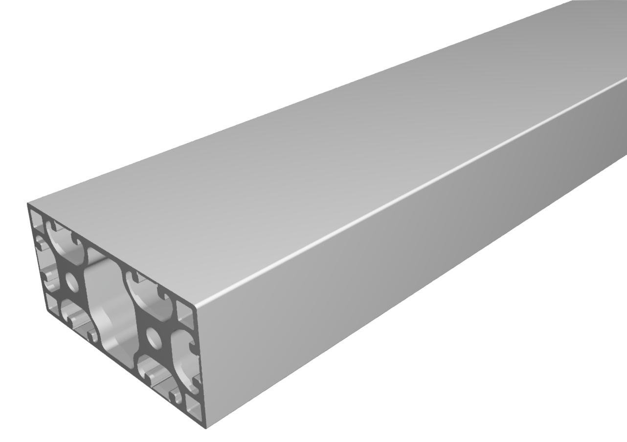 Profil Z 40x80 0N leicht natur-8
