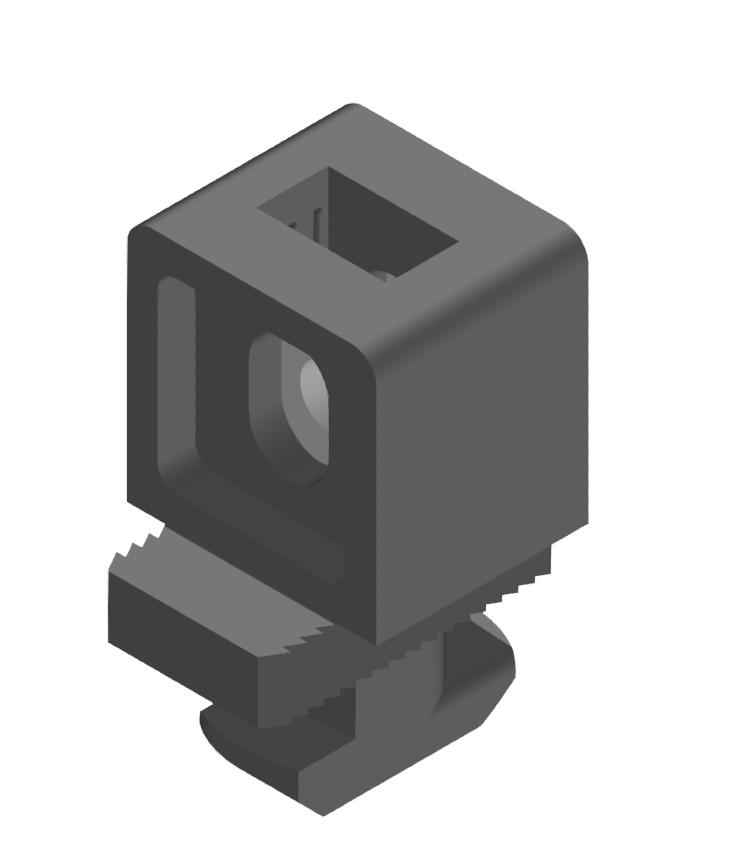 Vario Block, schwarz-10