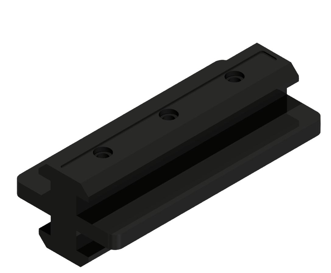 Gleiter mittig - 10